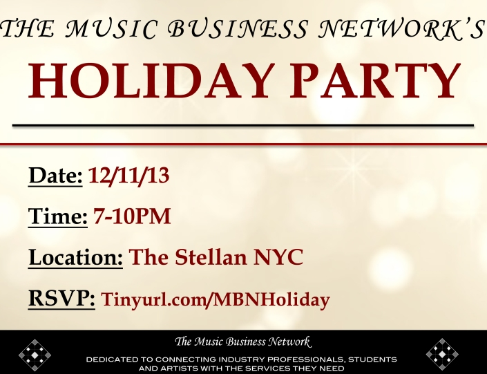 Microsoft Word - Holiday Event Flyer.doc