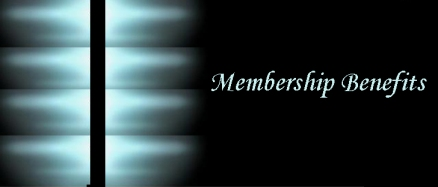 Membership Join Logo