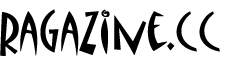 Artist Coverage & Writing Opportunity With Ragazine.cc