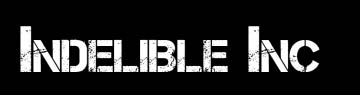 Spring Internship Opportunity: Jungle Lion Entertainment/Indelible Inc. Music Management – Brooklyn, NY