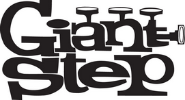 Giant_Step_logo
