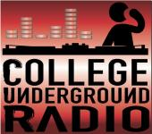 Get Your Music Featured On Chicago College Underground Radio
