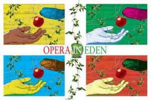 OPERA-IN-EDEN-front-1-300x200