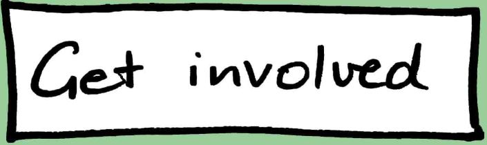 get-involved-11