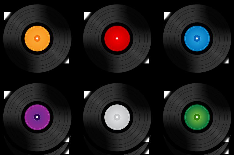 record-set