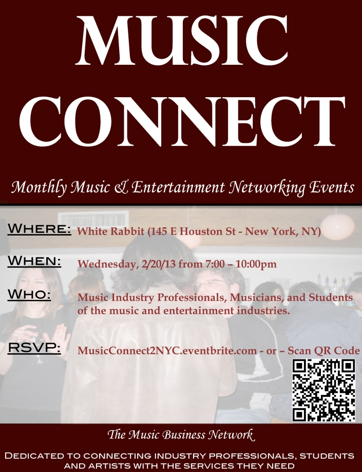 Microsoft Word - 1 Use To Update Music Connect NYC Flyers -Templ