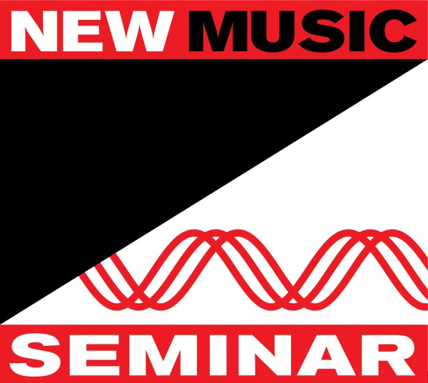 The New Music Seminar  Is HIRING!!!