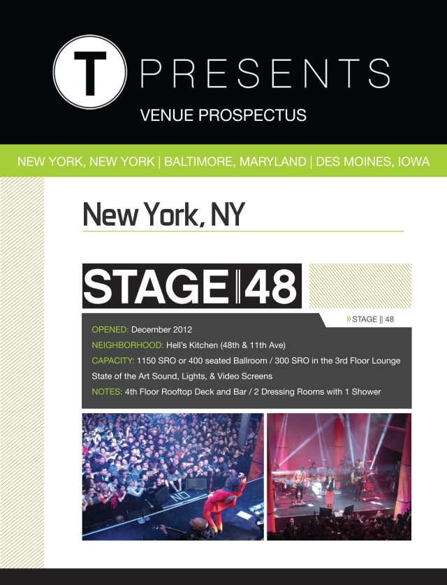 T Presents 2013 Venue Prospectus O pg1.ai