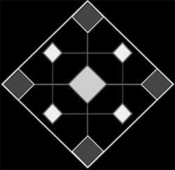 MBN Logo 250x242