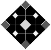MBN Logo 300x291 w white background